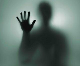 Soorten hauntings nederlands paranormaal research team - Fotos van de slaapkamers ...