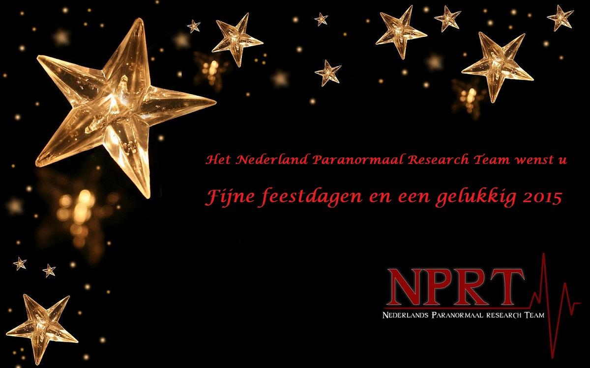 NPRT-fijne-feestdagen