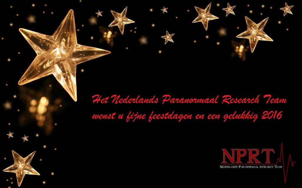 NPRT-fijne-feestdagen2015-2016