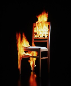 burning-chair-249x300