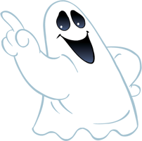 ghost_pointing_leftl-Converted