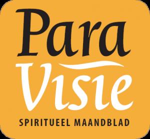 logo_deze_maand
